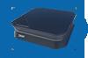 Hauppauge HDPVR 2 SDK
