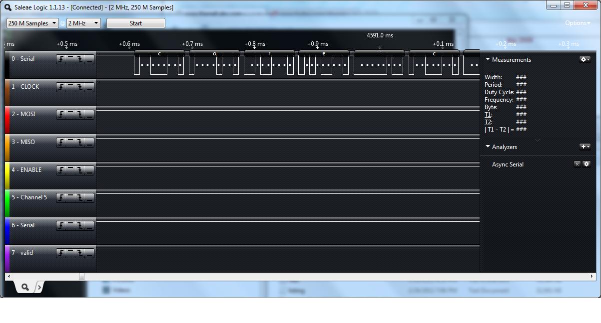 Tivo Stream Teardown – Kernel Labs