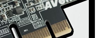 AVerMedia Game Recorder HD C985