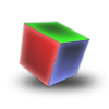 Kernellabs logo
